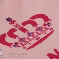 Textile Gems1
