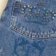 Textile Gems3
