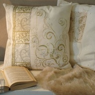Textile Pearl4