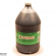 Pottery Underglaze V-361 Jet Black 1 gal