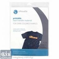 Printable HeatTransfer Material 2