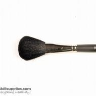 SilkPainting Brush 1
