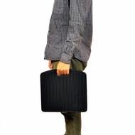 Carry Portfolio-FOAM PP