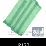 ChartpakAD Grass Green,P122