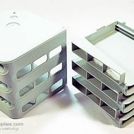 Copic Block Stand