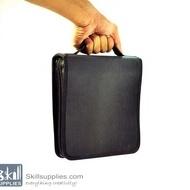 CopicMarker Wallet 24
