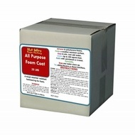 Foam Coat,All Purpose 1lb or 456 gms