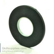 ICfree tape 2mm