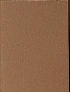 Linoleum Block (75 X 105mm)
