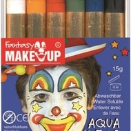 MakeUp Stick set3
