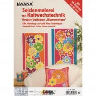 Pattern folder for coldwax1