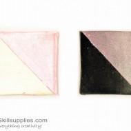 Pearl powder pink 6 gms
