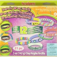 PolymerClay Activity Kit 2