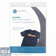 Printable HeatTransfer Material 2