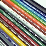 Prismacolor Premier PencilSet 12