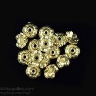 PVC beads 2