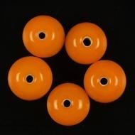 Round glass beads 3