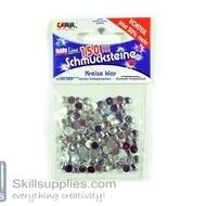 Textile Gems18