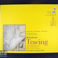 Tracing Pad A3