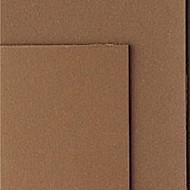 Linoleum Block (150 X 105mm)