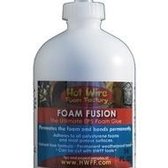 FoamFusion Glue