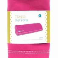CAMEO,DUSTCOVER 2