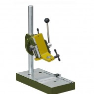 Drill Stand MB 200