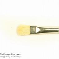 Artist Brush18