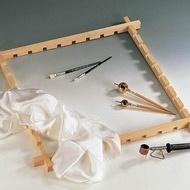 Batic frame 60cm