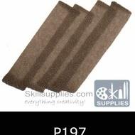 ChartpakAD WarmGray 7,P197
