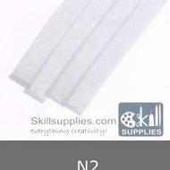 Copic Neutralgray 2,N2