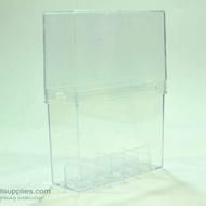 CopicMarker GlassCase,12