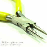 Double round Nose plier