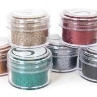 Glitter Set1