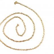Jewellery Chain12