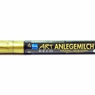 Leafmetal primerGlue Pen