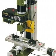 MICRO miller FF 500/CNC
