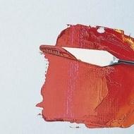Painting Knives Set2