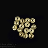 PVC beads 11