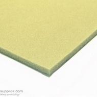 Sponge Abrasive 02
