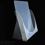 Transparent Catalog Holder2