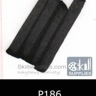 ChartpakAD CoolGray 6,P186