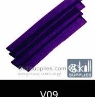 CopicCiao Marker Violet,V09