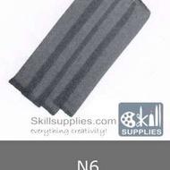 Copic Neutralgray 6,N6