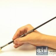 Artist Brush24