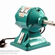Buffing Machine