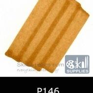 ChartpakAD Desert Tan,P146