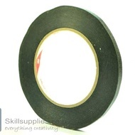 Claytape 217J,7mm