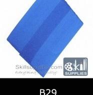 Copic WideMarker B29