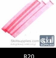 CopicCiao Marker Blush,R20